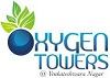 Oxygen Towers | Venkateswara Nagar | New ready to occupy flats/apartments for sale in Rajahmundry
